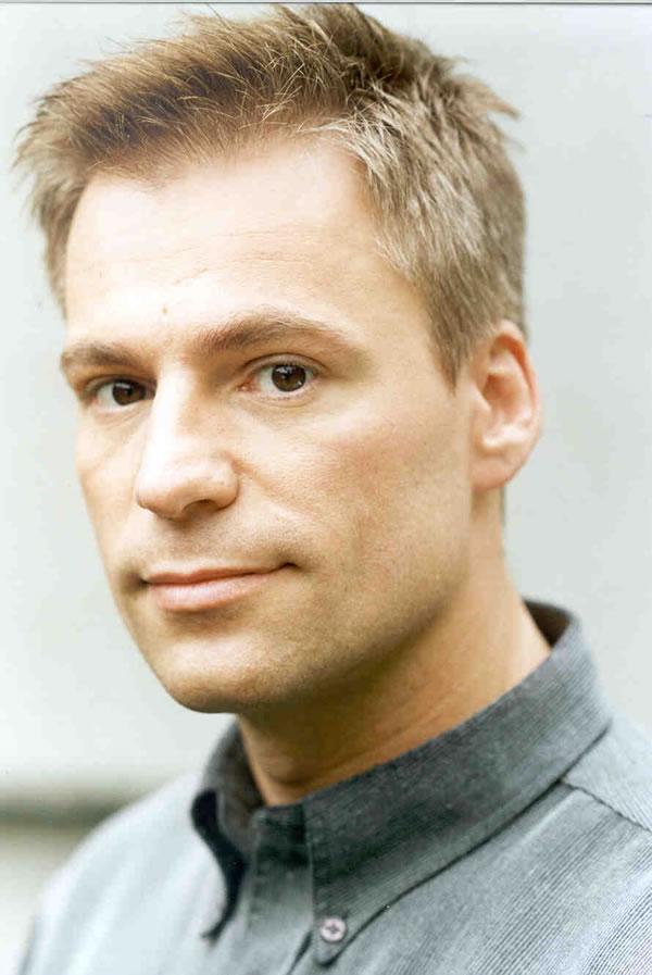 Mads Jensen