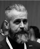 Eduard Hutanu