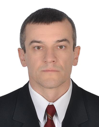 Sorin Popa